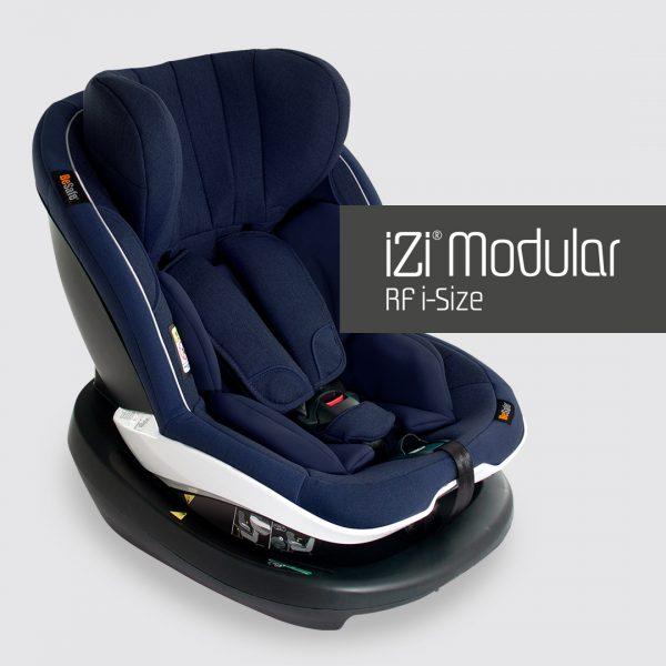 iZi-Modular-RF_Navy